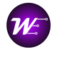 WeInfoSolutions Logo